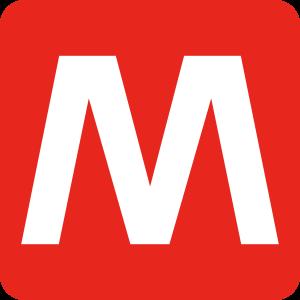 metropolitana_logo