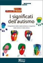 significati-autismo